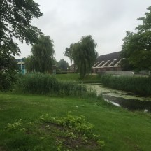 Lelystad, Flevoland