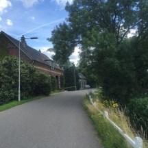 Arnhem, Gelderland
