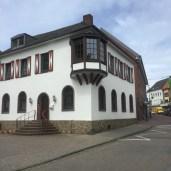 Kleve, North Rhine-Westphalia