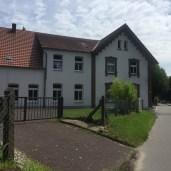 huis Schneppebaum