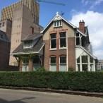 Eindhoven, North Brabant
