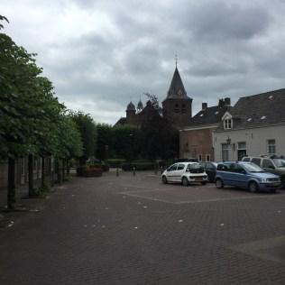 Esch, Noord Brabant