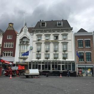 's-Hertogenbosch, Noord Brabant