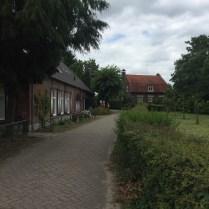 Sint-Michielsgestel, Noord Brabant