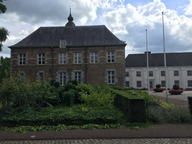 Sint-Oedenrode, Noord Brabant