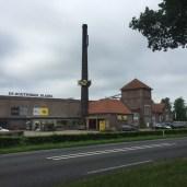 De Houtwinkel Bladel