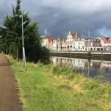 Schelde België