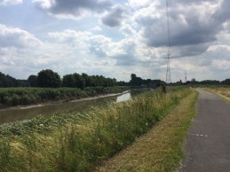 Gent, Oost-Vlaanderen