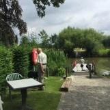 Landegem, Oost-Vlaanderen