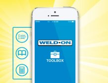 Weld-On Toolbox
