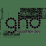 ghd logo png