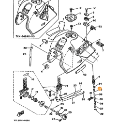 33 on diagram only compatible with other bikes parts [ 895 x 1301 Pixel ]
