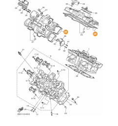 29 on diagram only compatible with other bikes parts [ 790 x 1106 Pixel ]