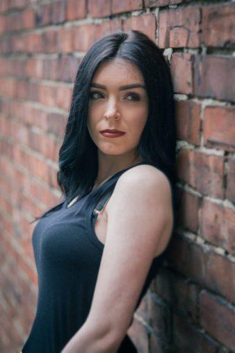 Cast-Sophie-Petford1