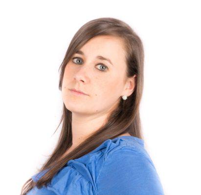 Jennifer Goudie Headshot 1