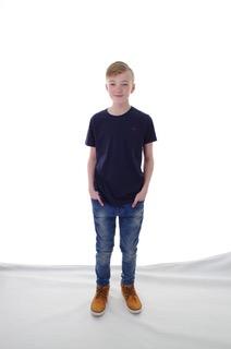 Model-Robbie-L-D4