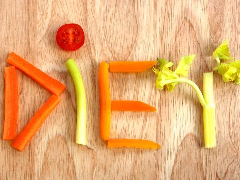 Pilihan Resep Makanan Sehat