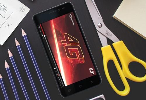 Smartfren Menjadi Solusi Smartphone 4G Murah