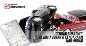 asuransi mobil termurah