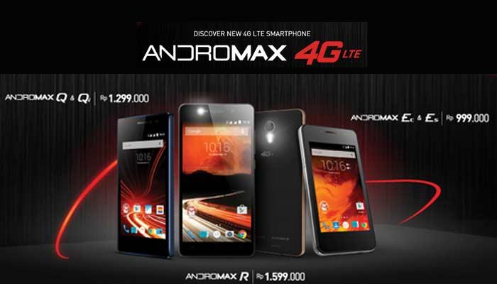 Android 4g Lte Bisa Didapatkan Dengan Mudah