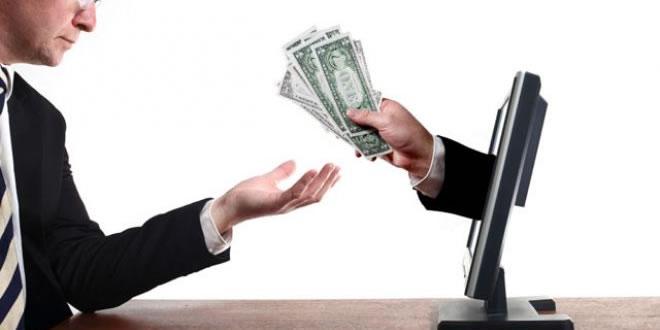 Bisnis Online Tanpa Modal dengan Keuntungan Menggiurkan