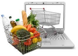 Keuntungan yang bisa kita rasakan saat berbelanja di toko online mumu