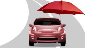Asuransi Kendaraan Bersama Simasnet