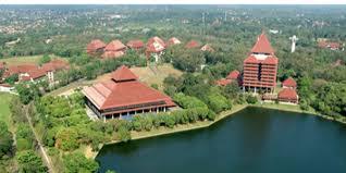 Belajar Di Luar Negeri Bersama Universitas Indonesia