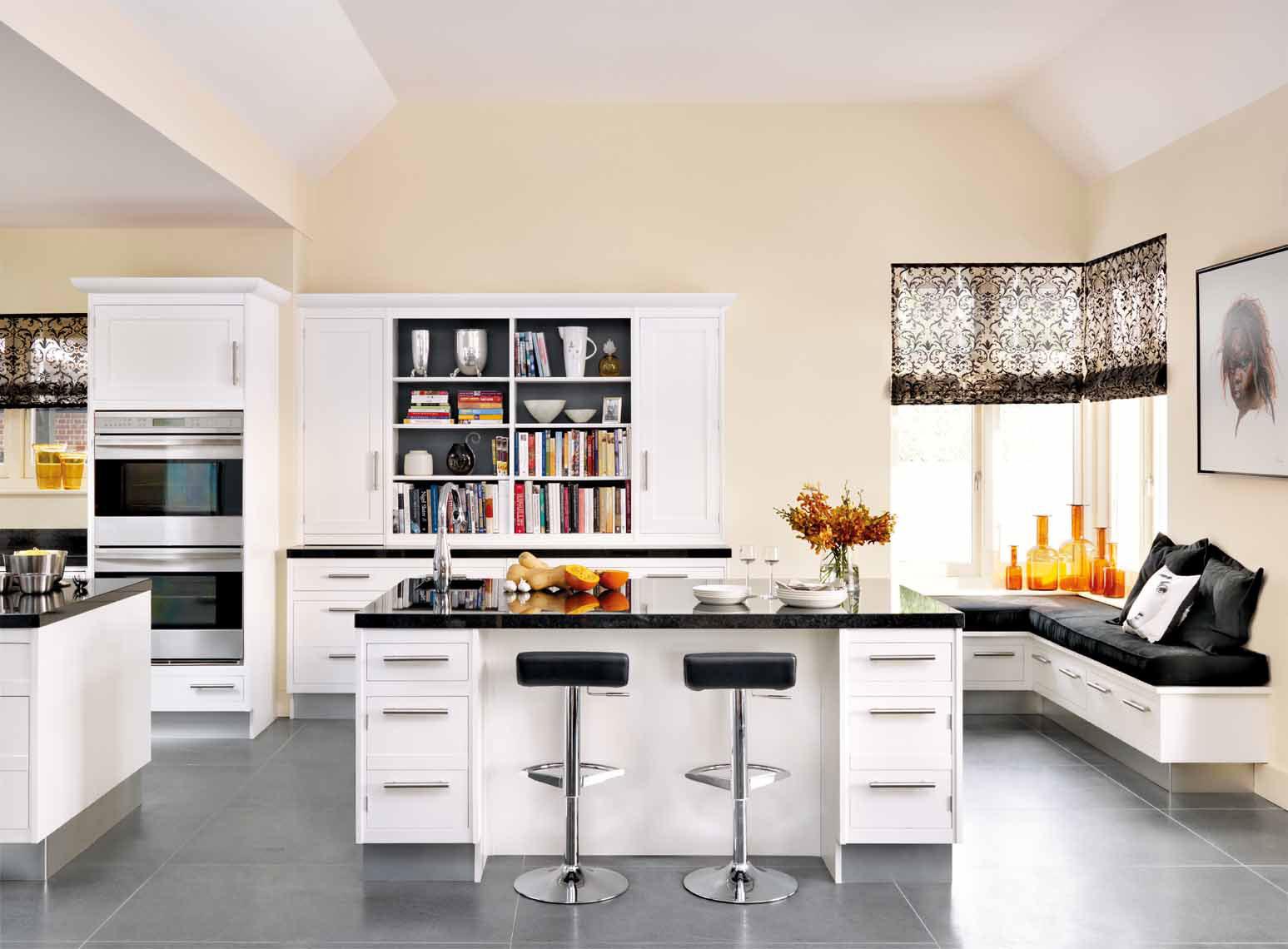 Furniture Murah Dengan Berbagai Pilihan