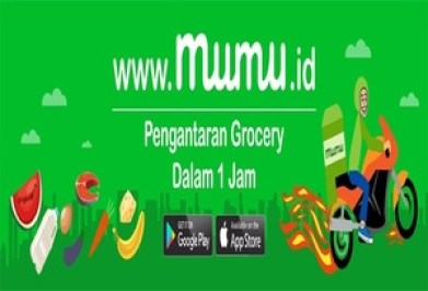 grocery online