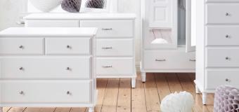 Belanja Perabotan Secara Online Di IKEA
