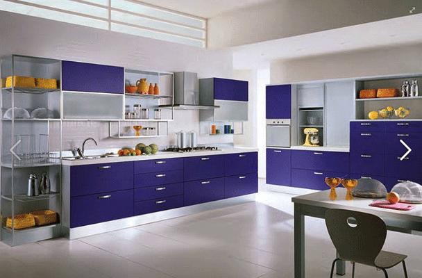 Cara Tepat Membeli Kitchen Set Berkualitlas Melalui Ikea Berita