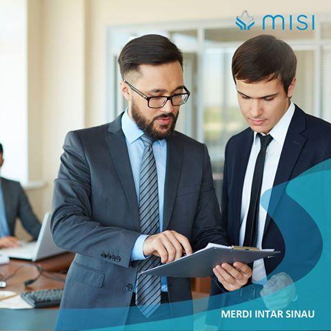 Program Pelatihan Sekretaris Profesional