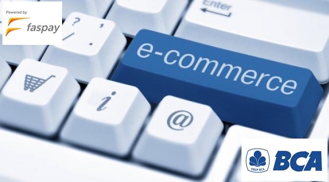 Pentingnya Payment Gateway untuk Bisnis E-Commerce Anda