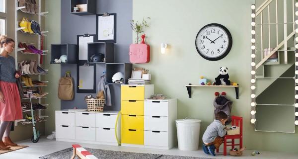 Tips Memilih Furniture Murah Dan Berkualitas