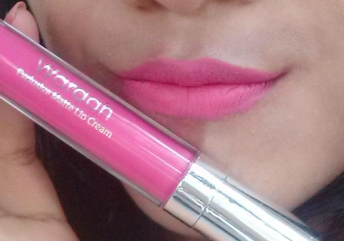 Tips Menggunakan Lipstik agar Tahan Lama