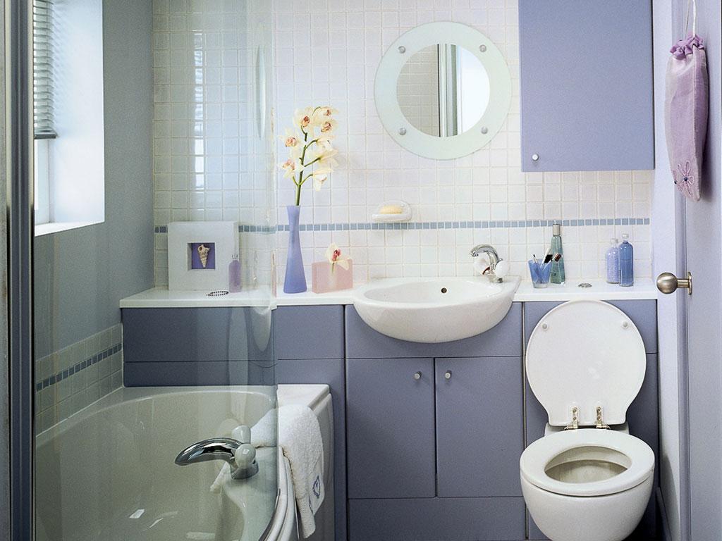 Memilih Desain Kamar Mandi Dan Perlengkapan Furniturenya