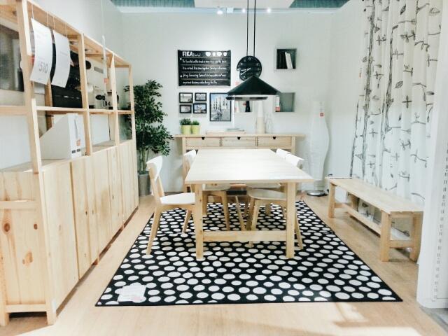 Trik Memilih Perabotan Rumah Tangga Murah Berkualitas