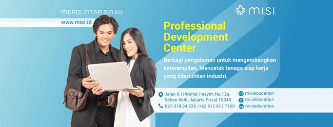 Pentingnya Legalitas Dari Pelatihan Sekretaris Profesional