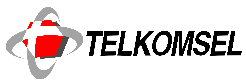 Harga Pulsa Murah Telkomsel Di Blanja.com