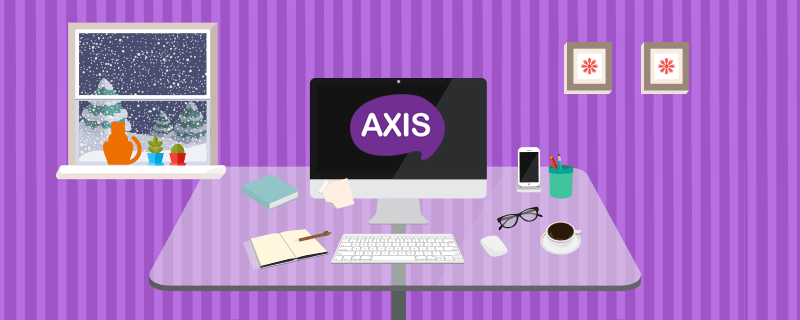 Pesan Bagi Remaja Dari AXIS