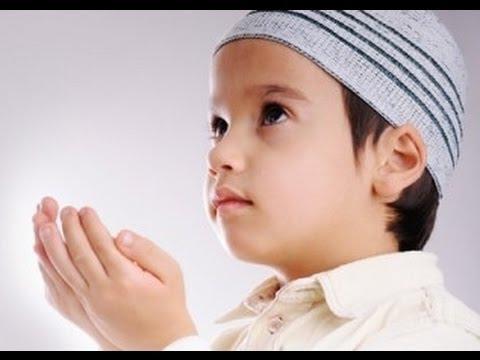 Cara Mudah Menghafal Doa Harian