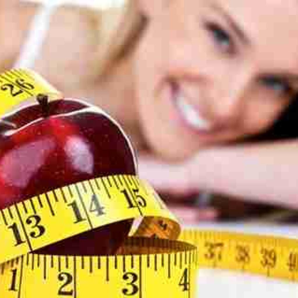 Menu Diet Sehat Yang Bagus