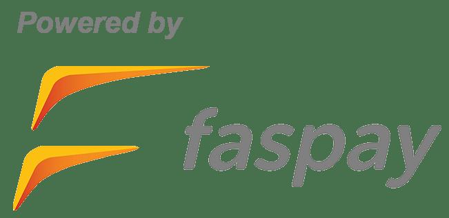 Mengembangkan Bisnis Online Dengan Menggunakan Faspay