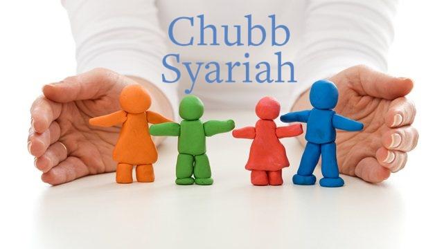 4 Tips Memilih Asuransi Syariah Terbaik