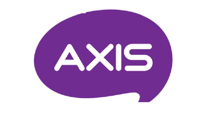 Hal Yang Menarik Kartu Terbaru Axis Hitz