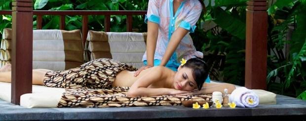 Keunggulan Best Spa In Bali Seminyak
