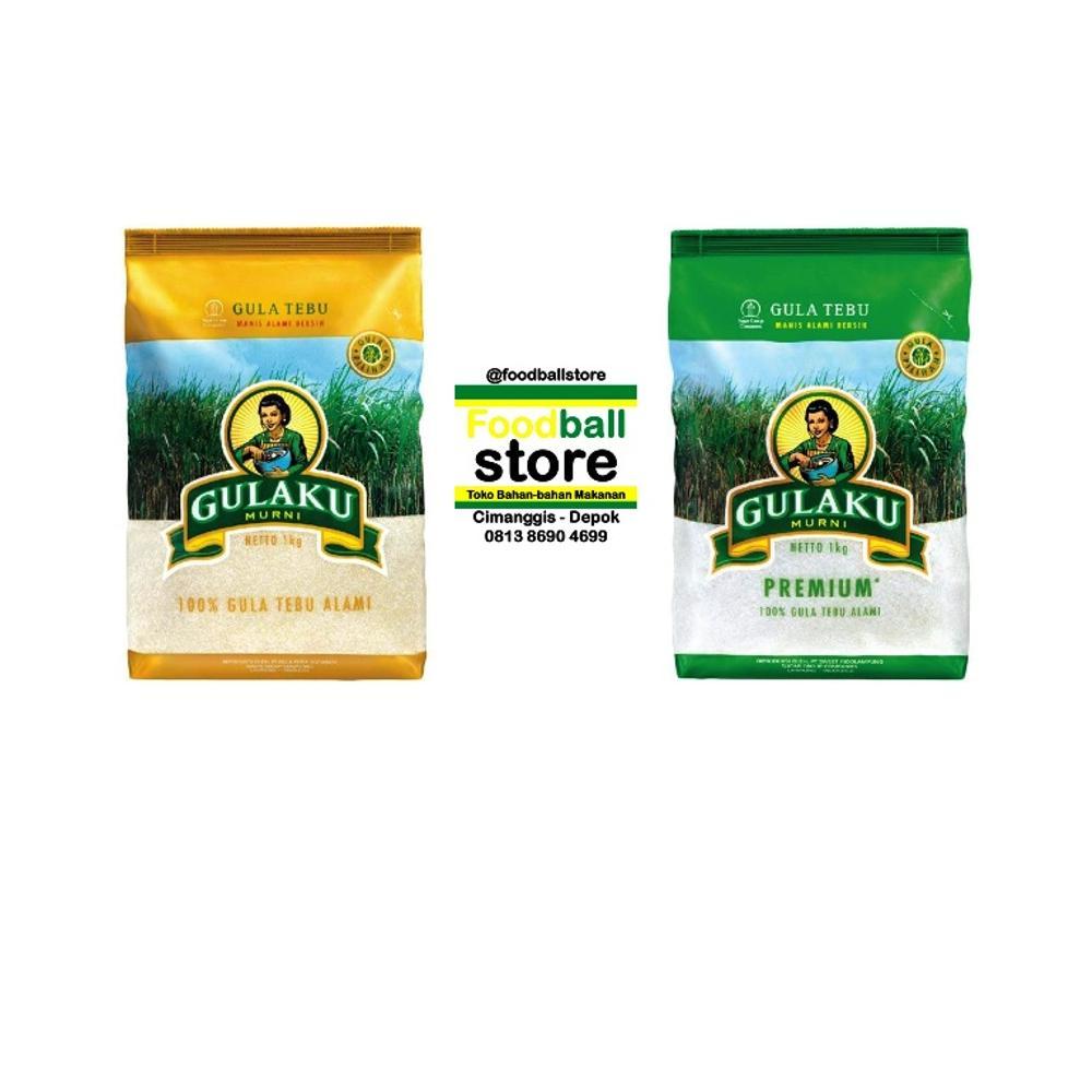 Harga Gula Pasir Terbaru Untuk Kemasan 1 Kg