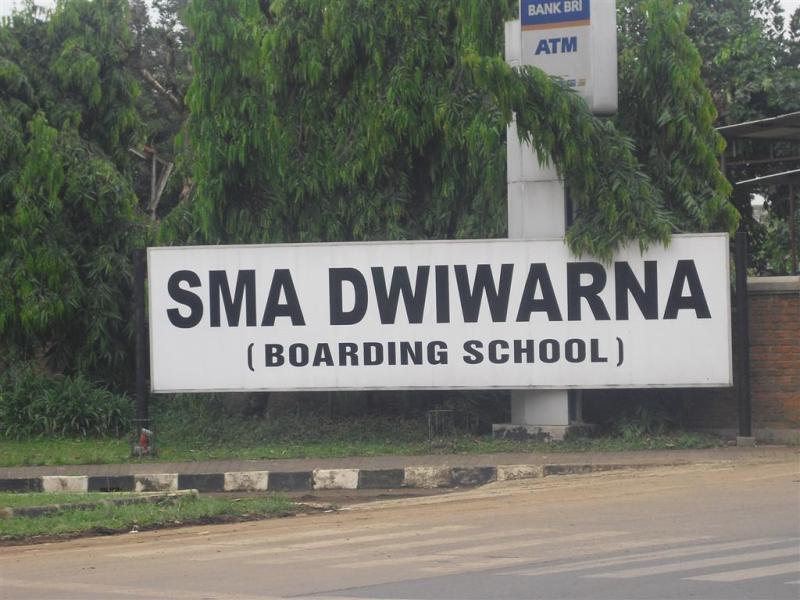 Memilih Pendidikan Boarding School Bogor
