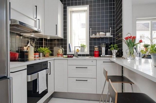 Pilih Peralatan Dapur Berkualitas di IKEA